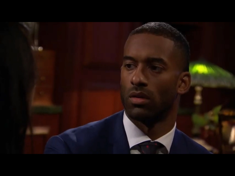 Bachelor 25 - Matt James - SCaps - *Sleuthing Spoilers* - Page 6 F5fb3b10