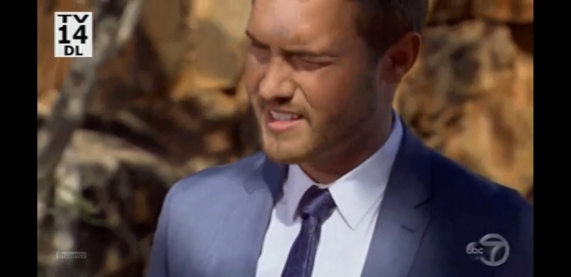 Bachelor 24 Peter Webber - S/Caps - Vids - NO Discussion - *Sleuthing Spoilers* Scree145