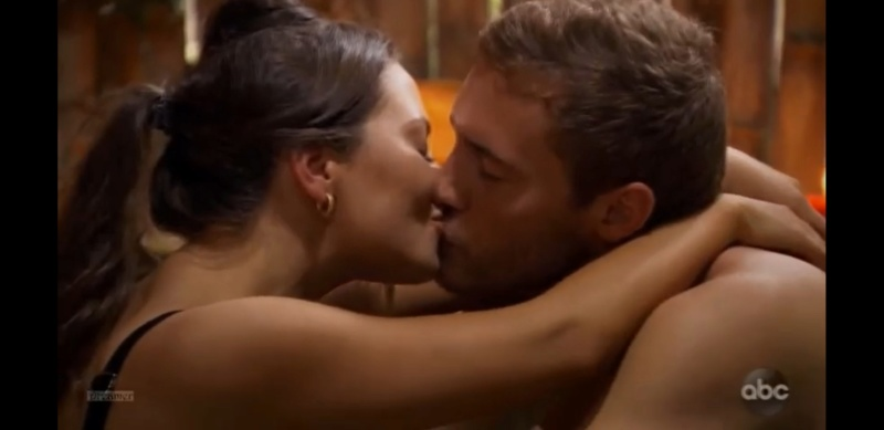 Bachelor 24 Peter Webber - S/Caps - Vids - NO Discussion - *Sleuthing Spoilers* Scree154