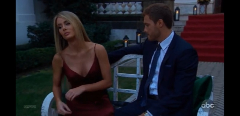 Bachelor 24 Peter Webber - S/Caps - Vids - NO Discussion - *Sleuthing Spoilers* Scree158
