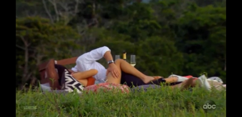Bachelor 24 Peter Webber - S/Caps - Vids - NO Discussion - *Sleuthing Spoilers* Scree169