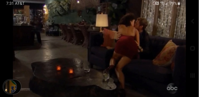Bachelor 24 Peter Webber - S/Caps - Vids - NO Discussion - *Sleuthing Spoilers* Scree171