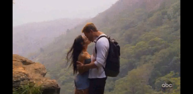 Bachelor 24 - Peter Weber - Sleuthed Information - *Sleuthing Spoilers* NO Discussion  Scree197