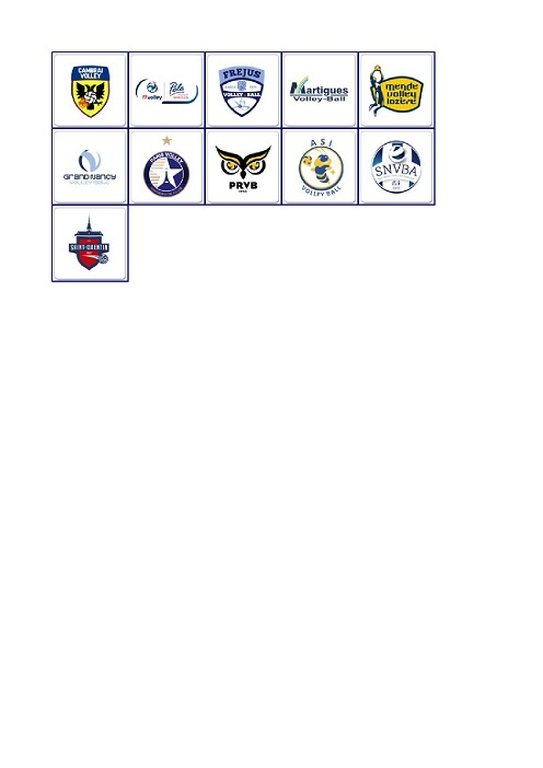 [Ligue A-Ligue AF-Ligue B] Championnat 2019-2020 Zoquip11