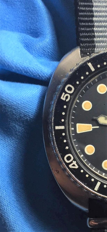 Qual o relógio? 92666010