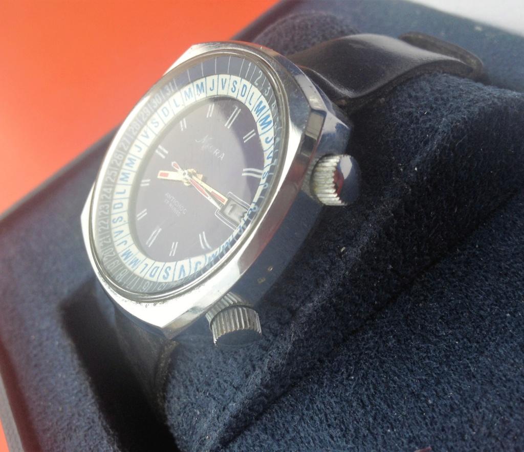 Localização de Marcas Contraste de Importação para Relógios de Pulso - Página 2 Miura11