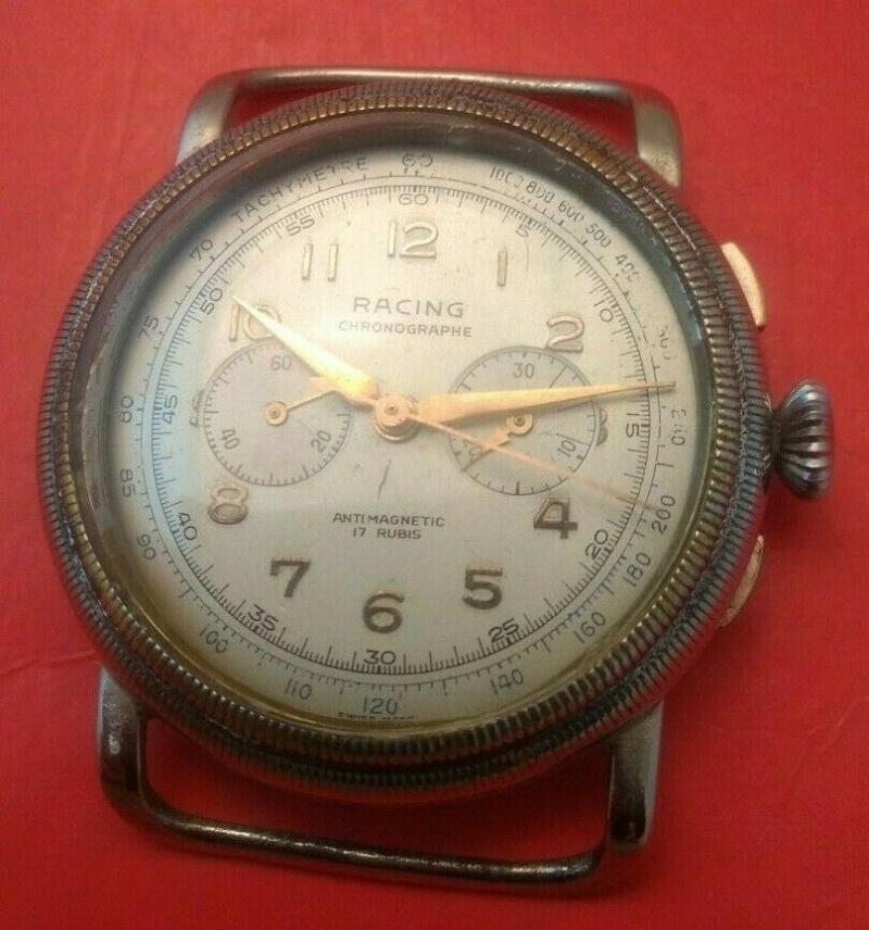 Relógios Militares — Sempre às ordens - Página 10 S-l16010