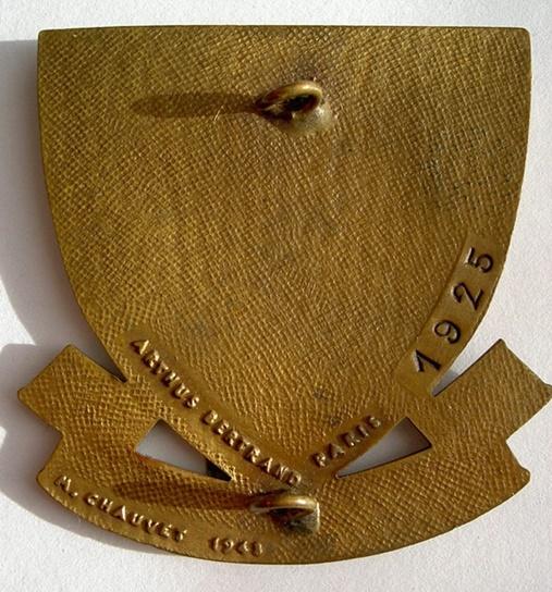 Identification insigne commandos marine  - Page 2 Badge_15