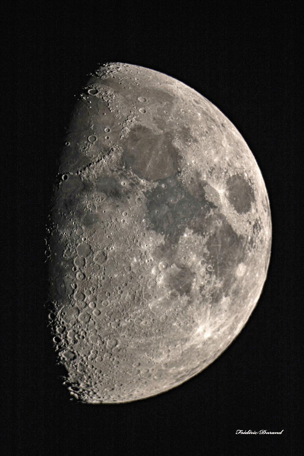 La Lune - Page 17 Lune_f10
