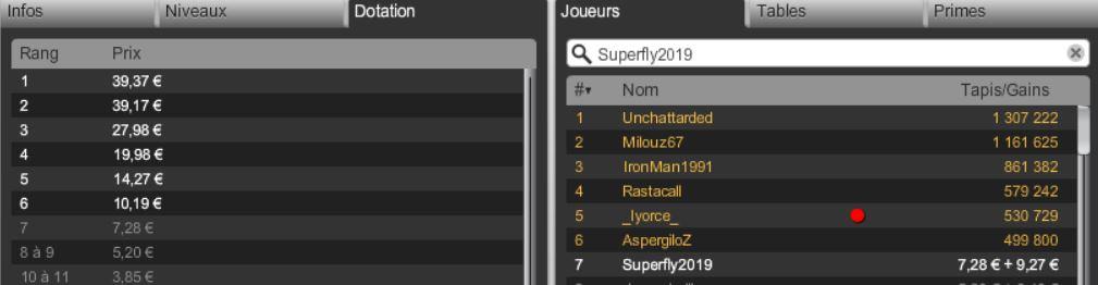 Les perfs de Superfly2019 - Page 2 Lobby_10