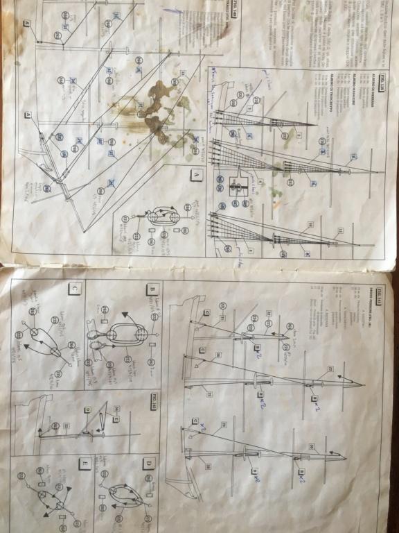 La BOUNTY 1/50 de Constructo - Page 18 1a173910