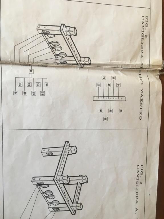 La BOUNTY 1/50 de Constructo - Page 18 5a9dd110