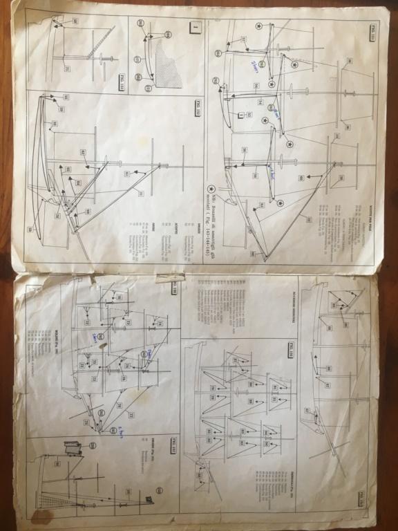 La BOUNTY 1/50 de Constructo - Page 18 Ce89b010