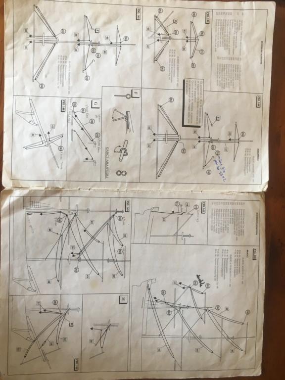 La BOUNTY 1/50 de Constructo - Page 18 D1563010
