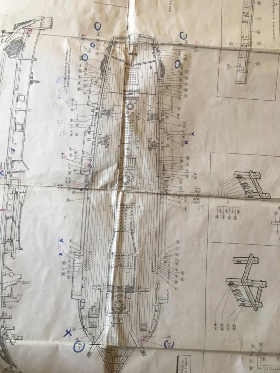 La BOUNTY 1/50 de Constructo - Page 18 E8a58610