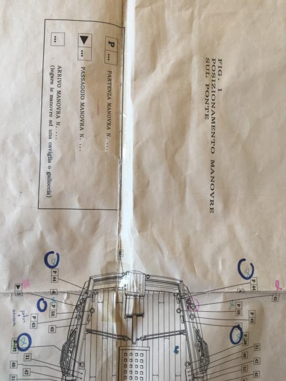 La BOUNTY 1/50 de Constructo - Page 18 Fc8f3710