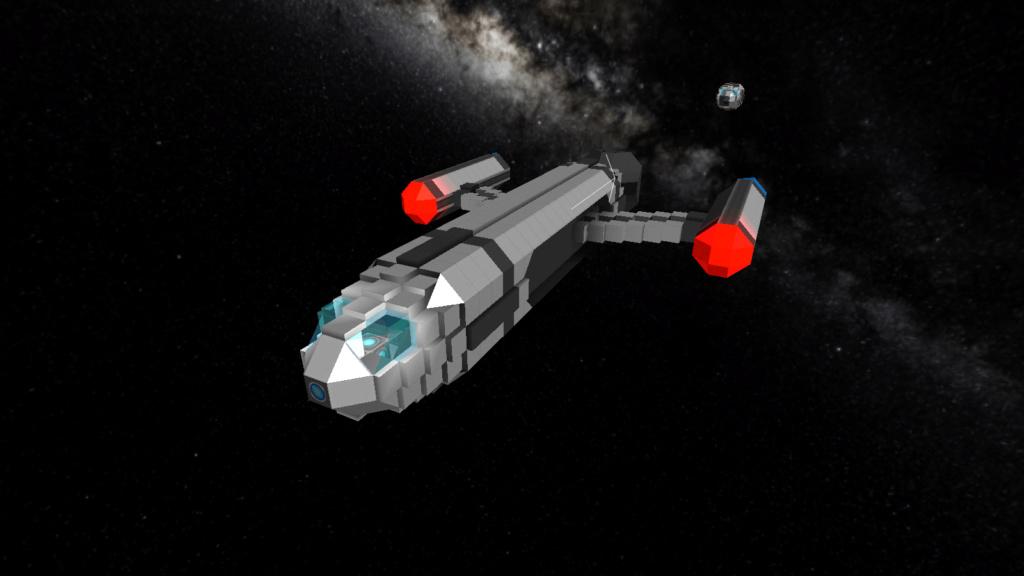 Star Trek dans Starmade 1_the_10