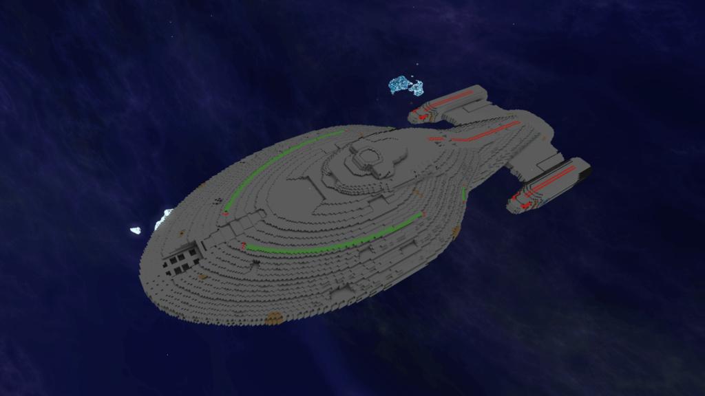 Star Trek dans Starmade Intrep10