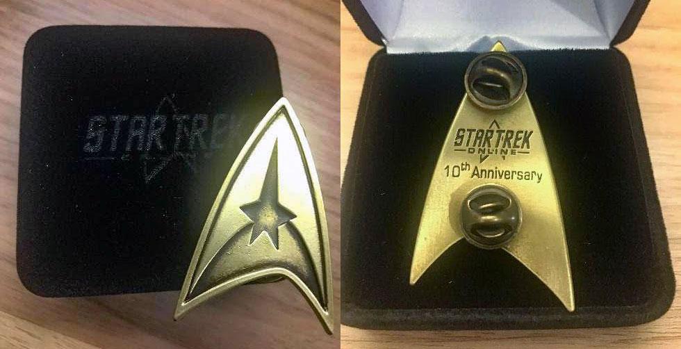 Actualité Star Trek Online - Page 20 Pin10