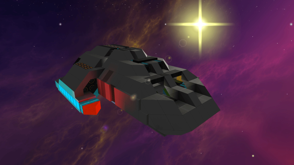 Star Trek dans Starmade Runabo10