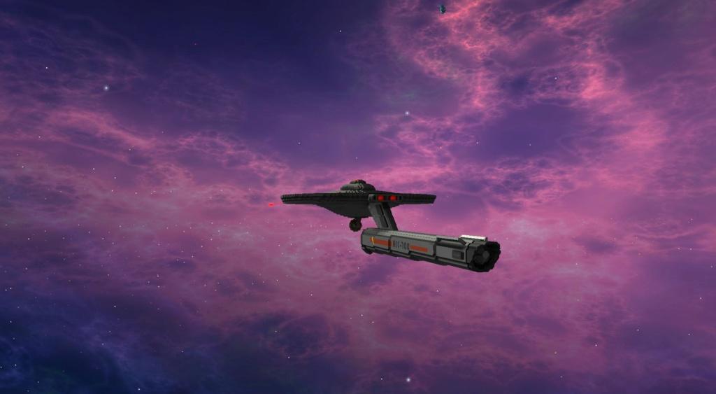 Star Trek dans Starmade Salasi10