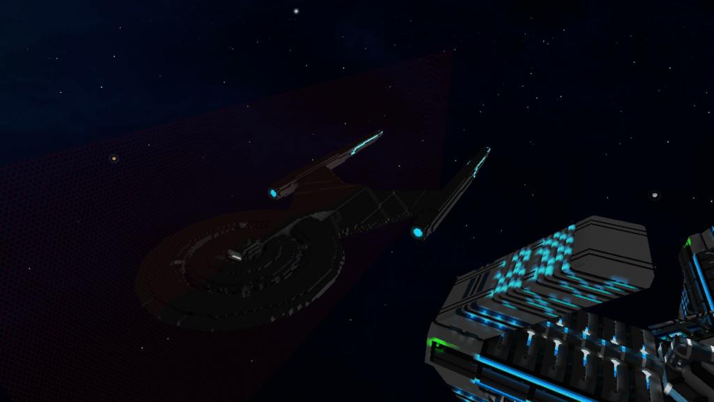 Star Trek dans Starmade Stamet10