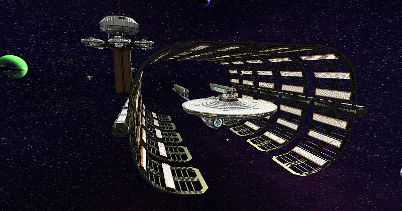 Star Trek dans Starmade Startr10