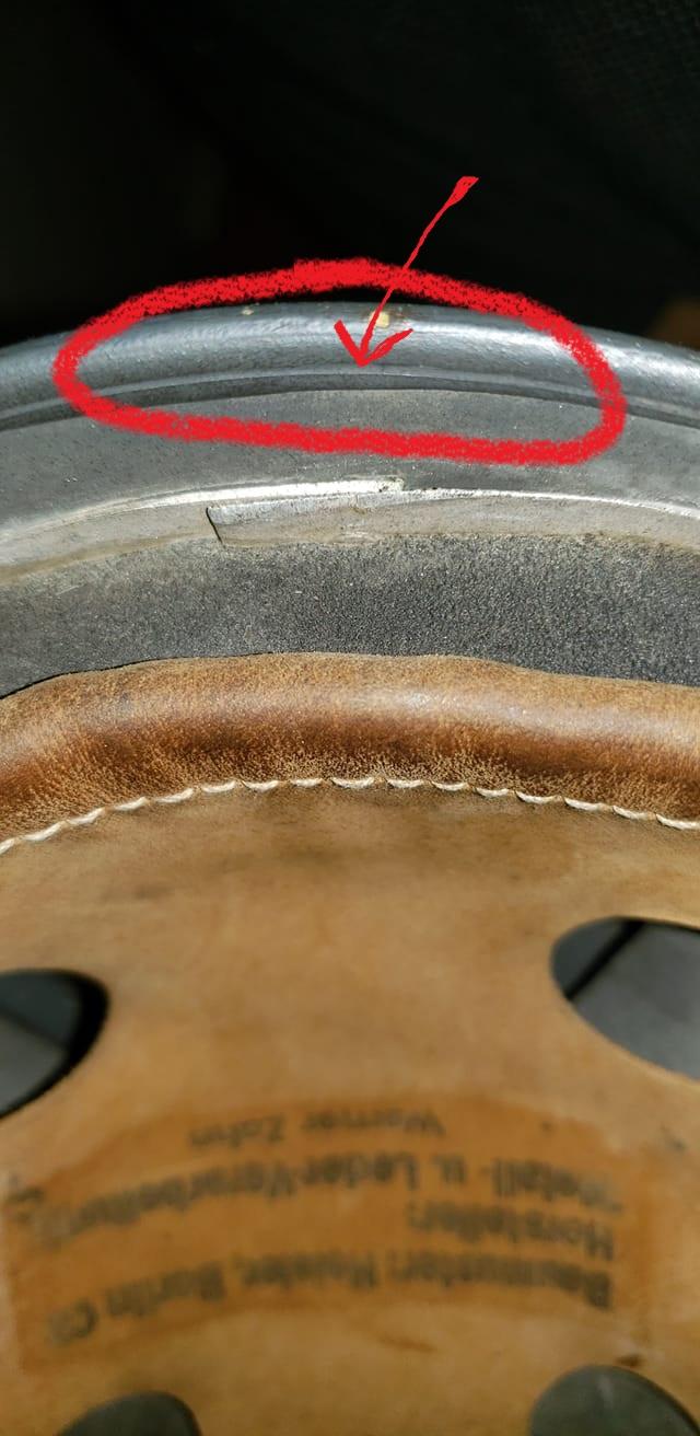 casque allemand 12057210