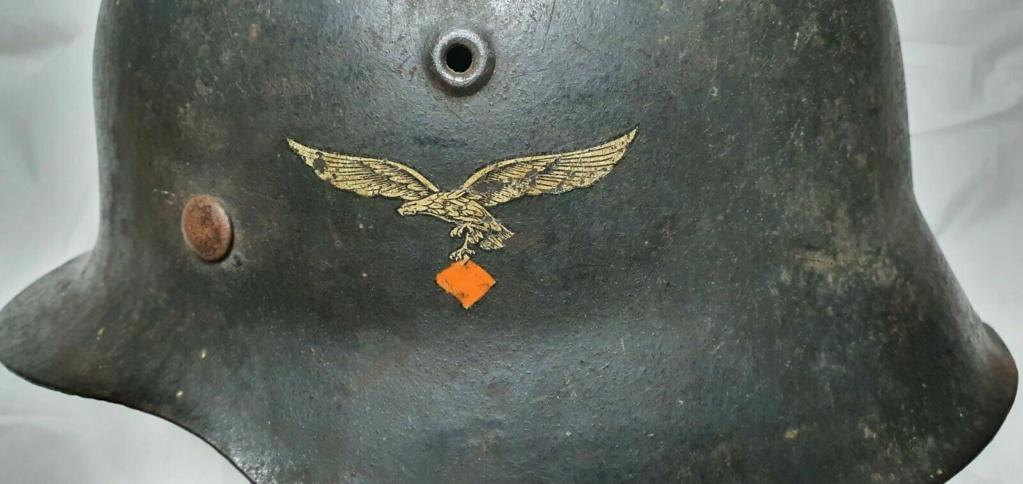 Identification insigne luft S-l16013