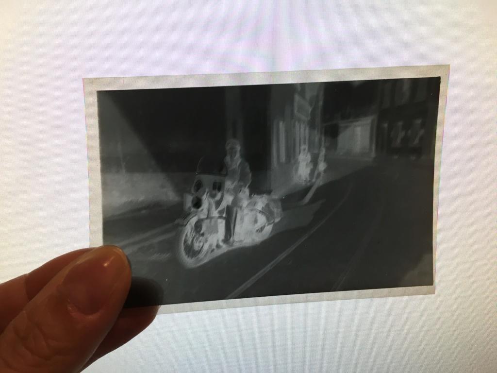 Daniel Guery messager en wla + photos - Page 4 0aa4b310