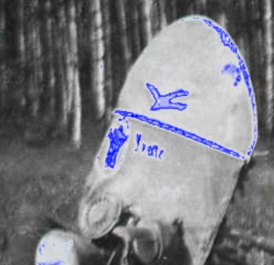 Guery - WLA QG 97 Photos 400_zo10