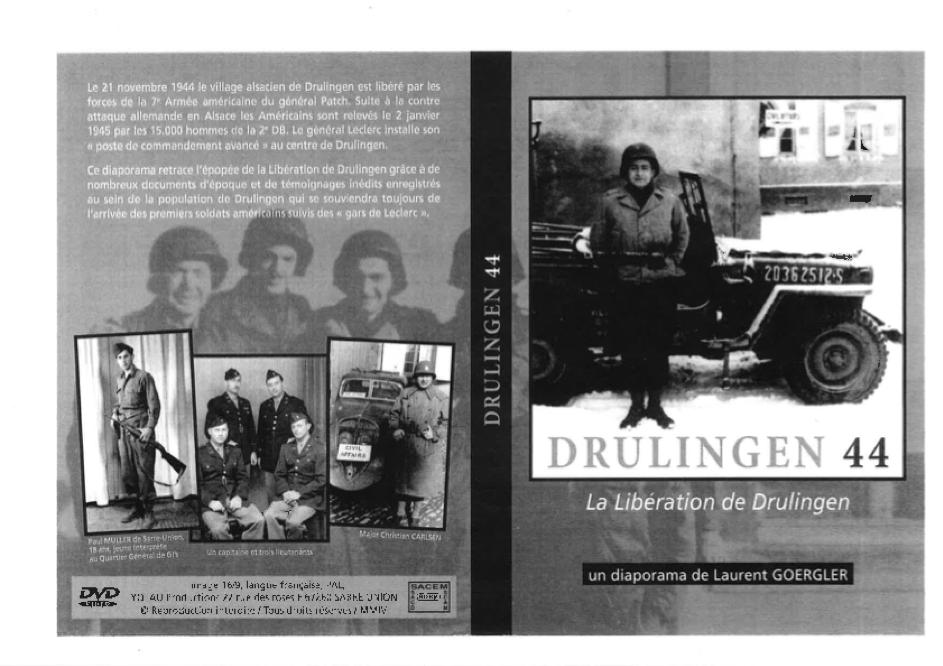 Daniel Guery messager en wla + photos - Page 9 Dvd_dr10