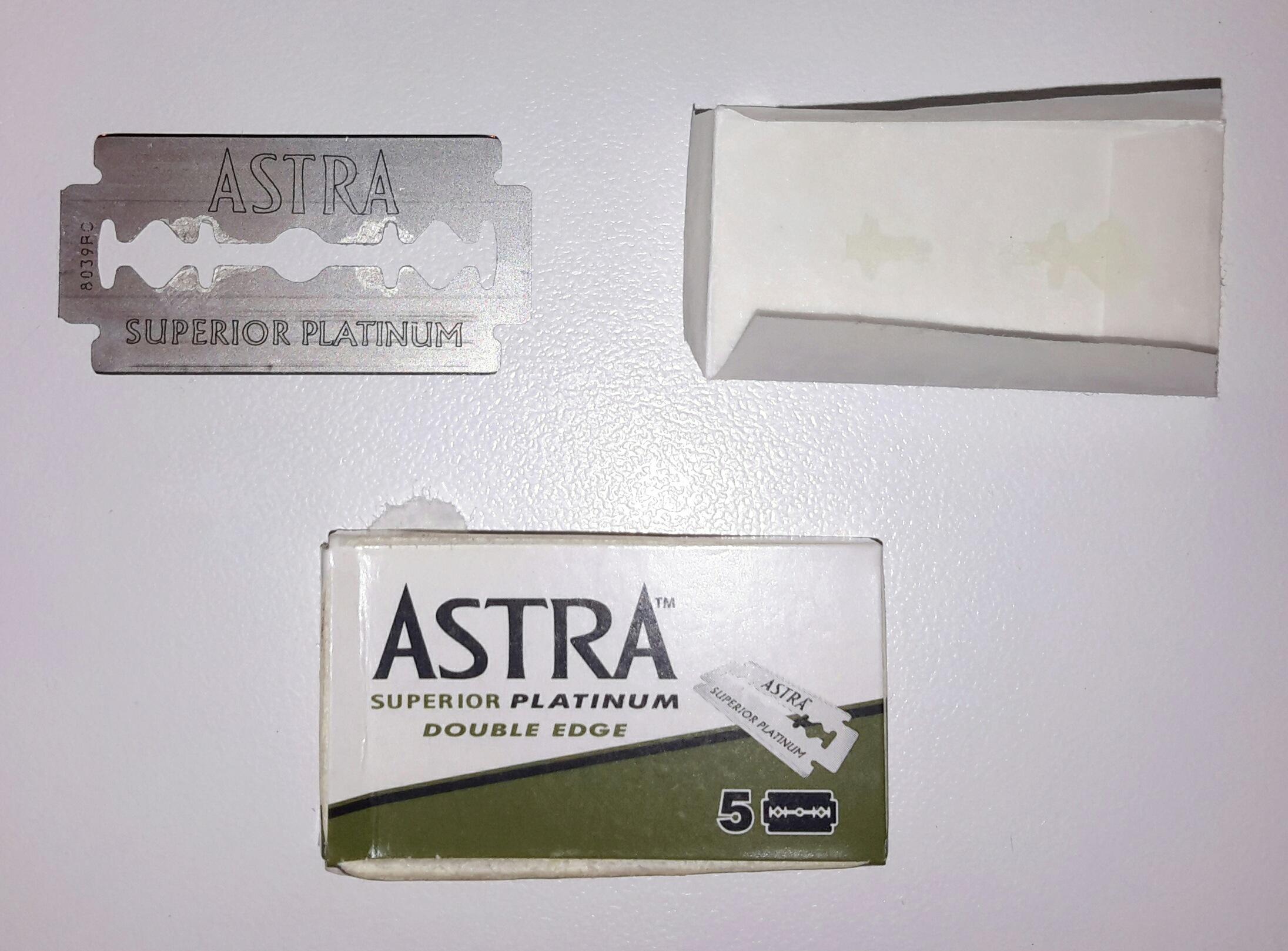astra superior platinum - Page 7 2019-039