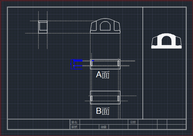 請教製圖方面的事情 Su10