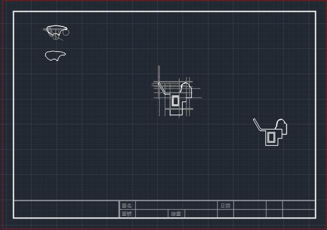 請教製圖方面的事情 Su210