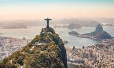 Rio de Janeiro: Expurgo - Storytelling