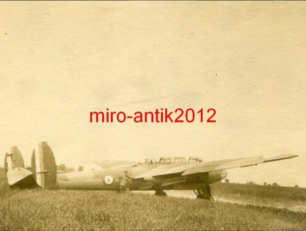 Recherches sur la base aérienne de d'Orléans-Bricy en 1940 Am351_12