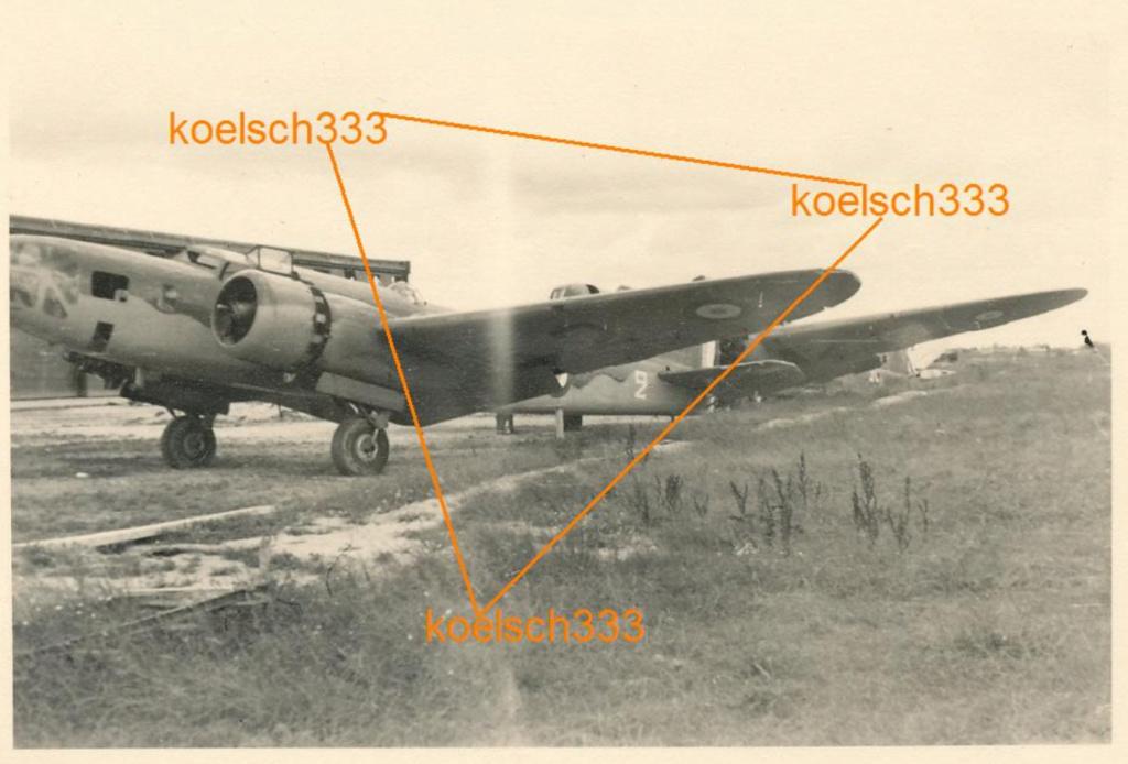 Recherches sur la base aérienne de d'Orléans-Bricy en 1940 Mb131_10