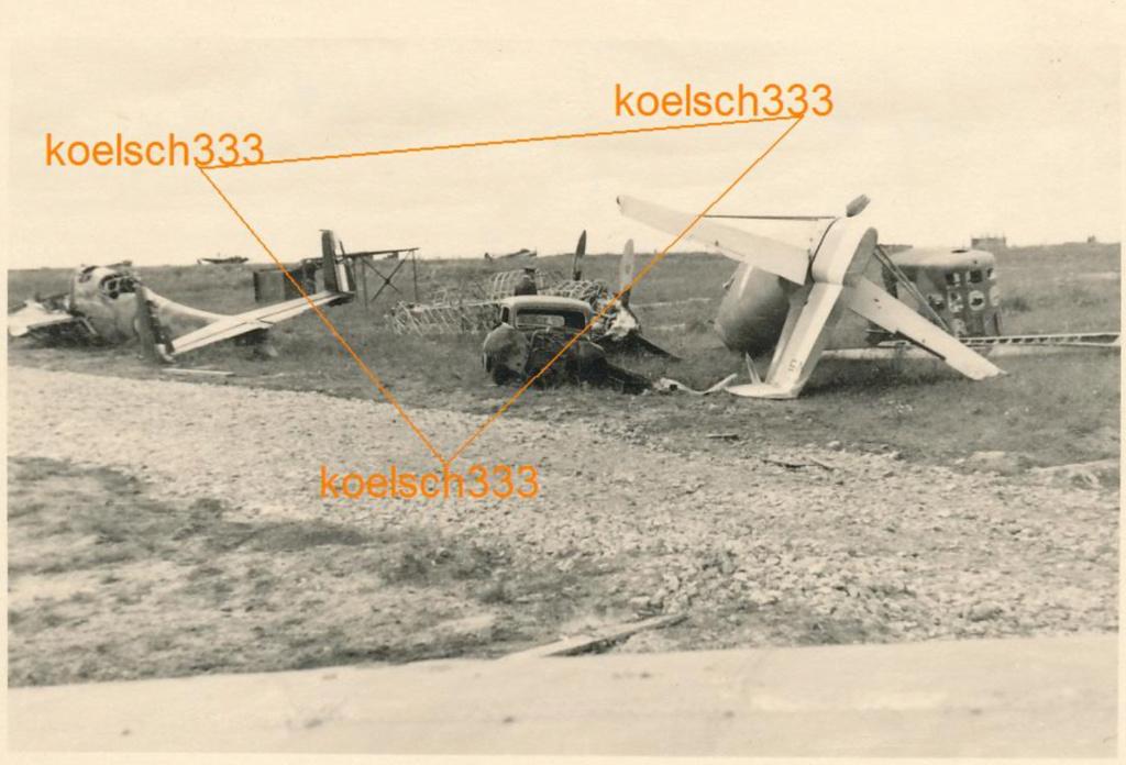 Recherches sur la base aérienne de d'Orléans-Bricy en 1940 Mb131_11