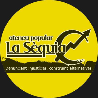 """Gira por Casals, Ateneus y Plazas (CUP): """"Hablemos de..."""" 12195810"""