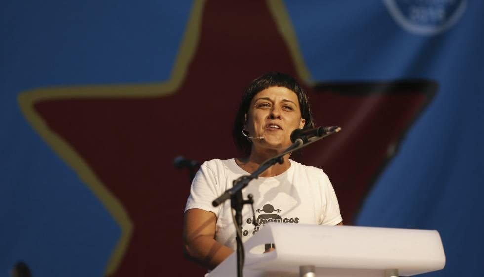 Diada de l'Esquerra Independentista Annabo10