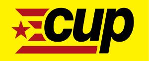 Candidatura d'Unitat Popular | ReCUPerem Catalunya Cup10