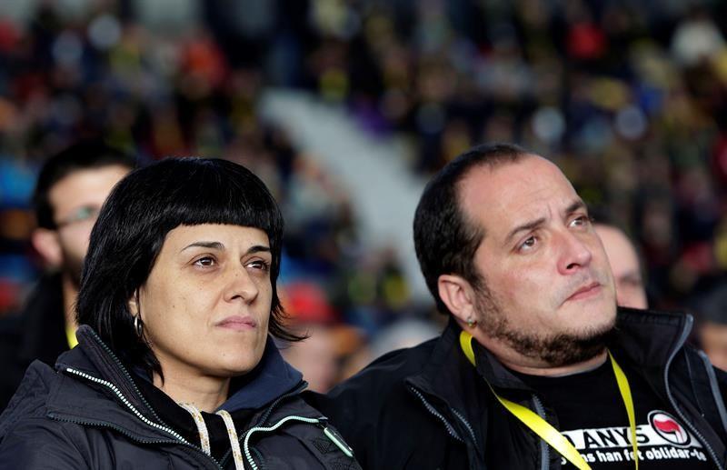 Candidatura d'Unitat Popular | ReCUPerem Catalunya Cup_fe10