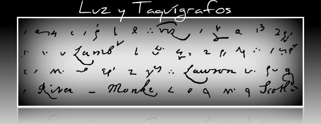 """[LA VUELTA A LA TORTILLA] [Luz y taquígrafos] Antón Larraz: """"Ser pocos no resta derechos"""" Luz_y_10"""