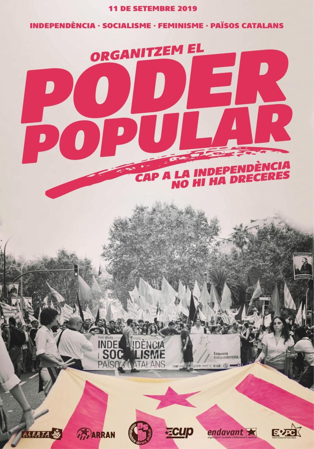 Diada de l'Esquerra Independentista Organi11