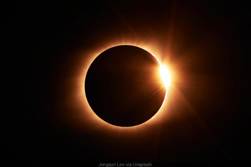 Nouvelle lune du 21 juin 2020  56273910