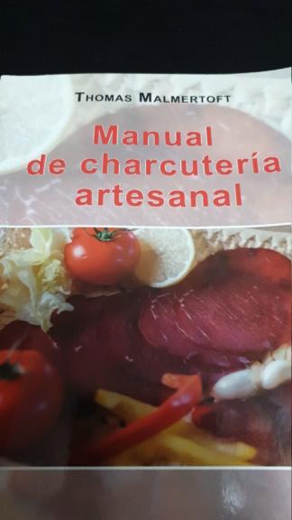 Manual de Charcuteria artesanal Img-2010