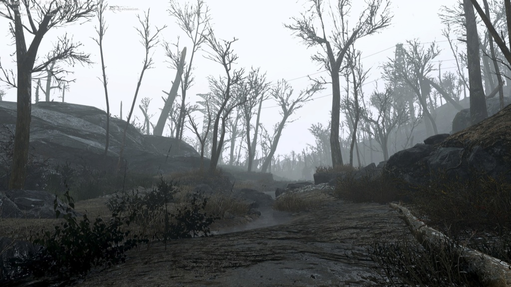 Fallout Screenshots XIV - Page 5 20190311