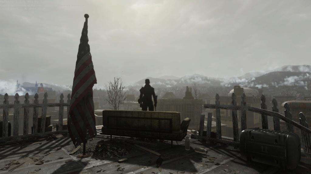Fallout Screenshots XIV - Page 5 20190312