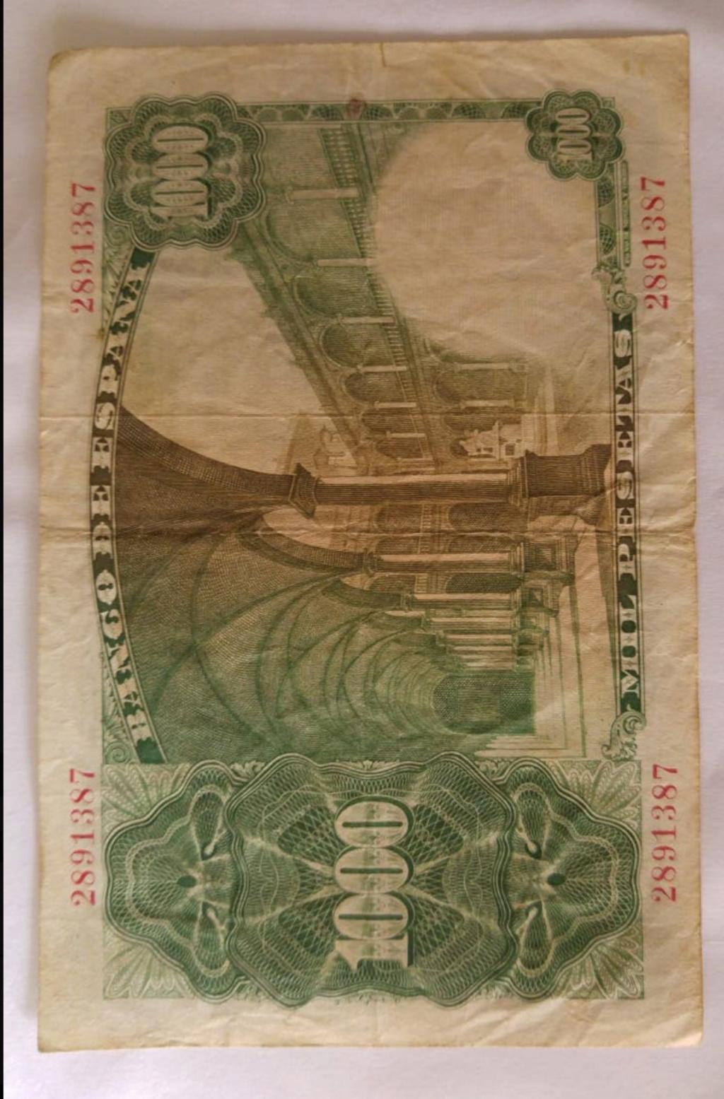 500 Pesetas 1940 (Conde de Orgaz) Mc_10210